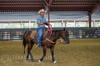 July 10, 2016-T2 Arena 'Team Roping'-TBP_8609-