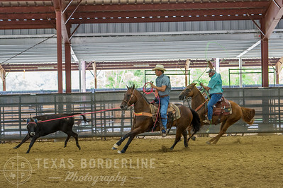 July 10, 2016-T2 Arena 'Team Roping'-TBP_8630-