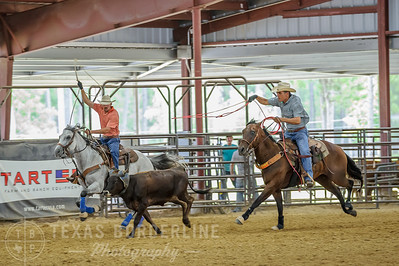July 10, 2016-T2 Arena 'Team Roping'-TBP_8650-