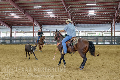 July 10, 2016-T2 Arena 'Team Roping'-TBP_9147-