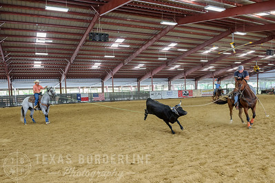 July 10, 2016-T2 Arena 'Team Roping'-TBP_9206-