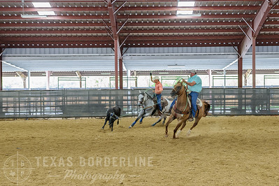 July 10, 2016-T2 Arena 'Team Roping'-TBP_9159-