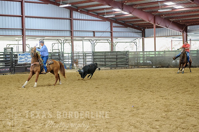 July 10, 2016-T2 Arena 'Team Roping'-TBP_9141-