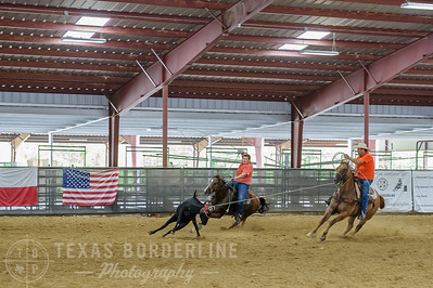 July 10, 2016-T2 Arena 'Team Roping'-TBP_9186-