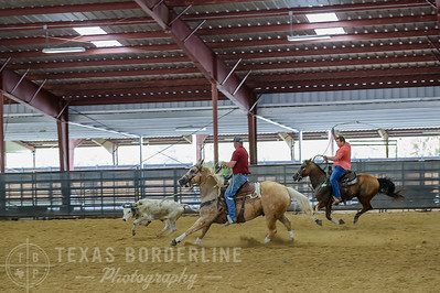 July 10, 2016-T2 Arena 'Team Roping'-TBP_9152-