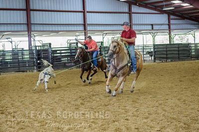 July 10, 2016-T2 Arena 'Team Roping'-TBP_9154-
