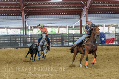 July 10, 2016-T2 Arena 'Team Roping'-TBP_9202-