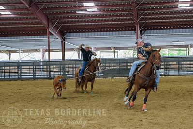 July 10, 2016-T2 Arena 'Team Roping'-TBP_9174-