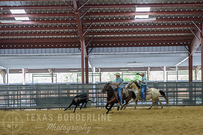 July 10, 2016-T2 Arena 'Team Roping'-TBP_9178-