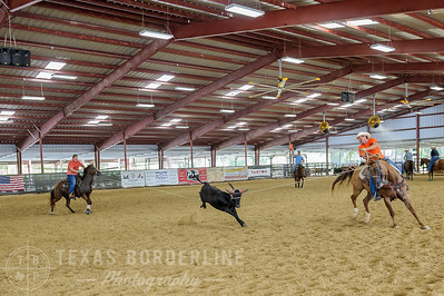 July 10, 2016-T2 Arena 'Team Roping'-TBP_9196-