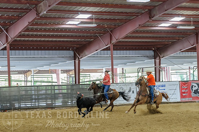July 10, 2016-T2 Arena 'Team Roping'-TBP_9185-