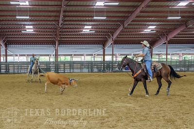 July 10, 2016-T2 Arena 'Team Roping'-TBP_9263- - Copy