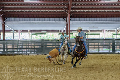 July 10, 2016-T2 Arena 'Team Roping'-TBP_9259- - Copy