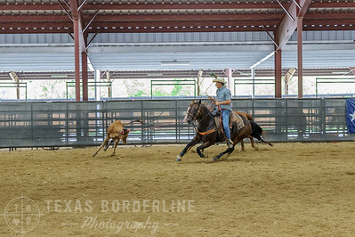 July 10, 2016-T2 Arena 'Team Roping'-TBP_9221- - Copy