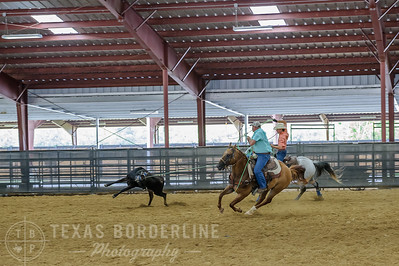 July 10, 2016-T2 Arena 'Team Roping'-TBP_9242- - Copy