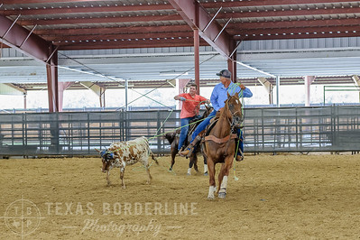 July 10, 2016-T2 Arena 'Team Roping'-TBP_9215- - Copy