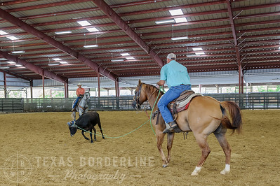 July 10, 2016-T2 Arena 'Team Roping'-TBP_9250- - Copy