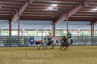 July 10, 2016-T2 Arena 'Team Roping'-TBP_9268- - Copy