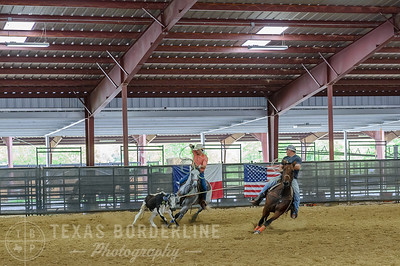 July 10, 2016-T2 Arena 'Team Roping'-TBP_9270- - Copy