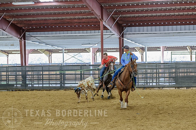 July 10, 2016-T2 Arena 'Team Roping'-TBP_9214- - Copy