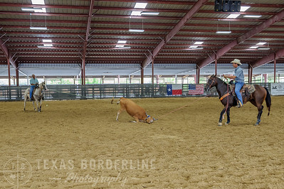 July 10, 2016-T2 Arena 'Team Roping'-TBP_9265- - Copy