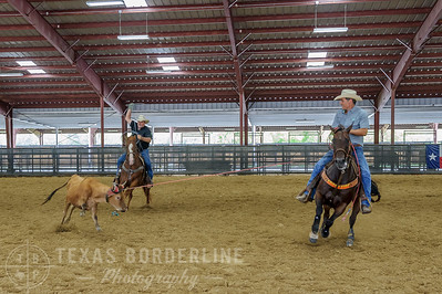 July 10, 2016-T2 Arena 'Team Roping'-TBP_9229- - Copy