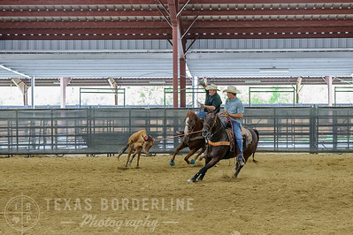 July 10, 2016-T2 Arena 'Team Roping'-TBP_9223- - Copy