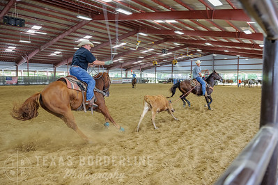 July 10, 2016-T2 Arena 'Team Roping'-TBP_9234- - Copy