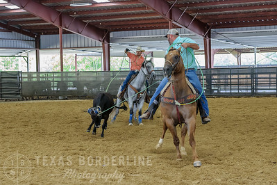 July 10, 2016-T2 Arena 'Team Roping'-TBP_9247- - Copy