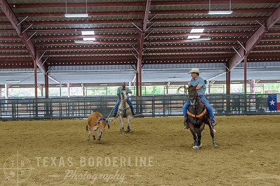 July 10, 2016-T2 Arena 'Team Roping'-TBP_9261- - Copy
