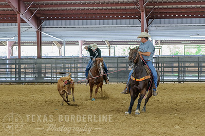 July 10, 2016-T2 Arena 'Team Roping'-TBP_9226- - Copy