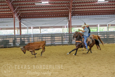 July 10, 2016-T2 Arena 'Team Roping'-TBP_9296-