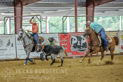 July 10, 2016-T2 Arena 'Team Roping'-TBP_9306-