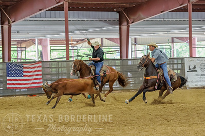 July 10, 2016-T2 Arena 'Team Roping'-TBP_9292-