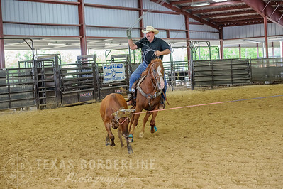 July 10, 2016-T2 Arena 'Team Roping'-TBP_9300-