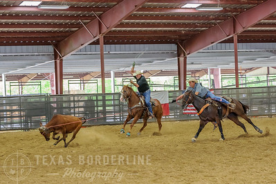 July 10, 2016-T2 Arena 'Team Roping'-TBP_9294-
