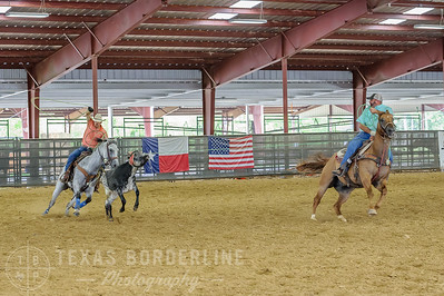 July 10, 2016-T2 Arena 'Team Roping'-TBP_9308-