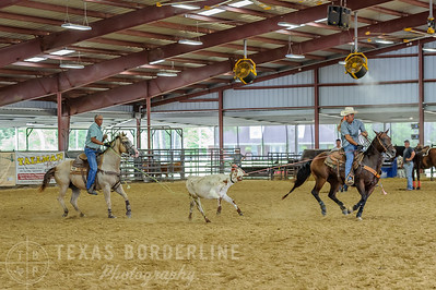 July 10, 2016-T2 Arena 'Team Roping'-TBP_9322-