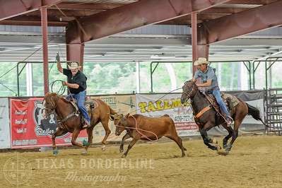 July 10, 2016-T2 Arena 'Team Roping'-TBP_9289-
