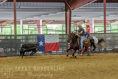 July 10, 2016-T2 Arena 'Team Roping'-TBP_9282-