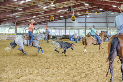 July 10, 2016-T2 Arena 'Team Roping'-TBP_9310-