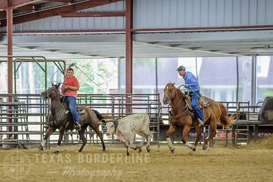 July 10, 2016-T2 Arena 'Team Roping'-TBP_9311-