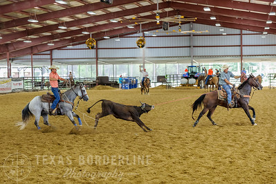 July 10, 2016-T2 Arena 'Team Roping'-TBP_8901-