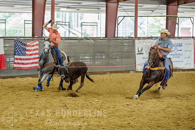 July 10, 2016-T2 Arena 'Team Roping'-TBP_8896-