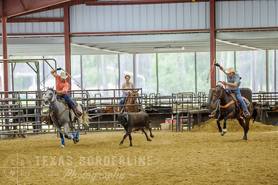 July 10, 2016-T2 Arena 'Team Roping'-TBP_8892-