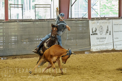July 10, 2016-T2 Arena 'Team Roping'-TBP_8879-