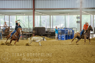July 10, 2016-T2 Arena 'Team Roping'-TBP_8910-