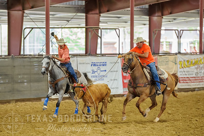 July 10, 2016-T2 Arena 'Team Roping'-TBP_8871-