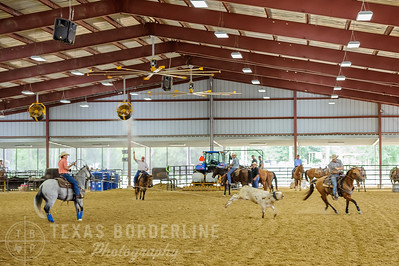 July 10, 2016-T2 Arena 'Team Roping'-TBP_8891-