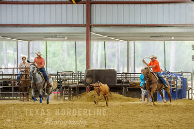 July 10, 2016-T2 Arena 'Team Roping'-TBP_8866-